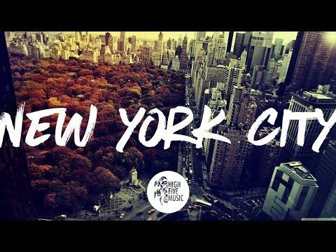 The Chainsmokers - New York City (Tradução)