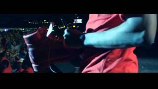 B.o.B - No Genre part 2 - 7/9/14