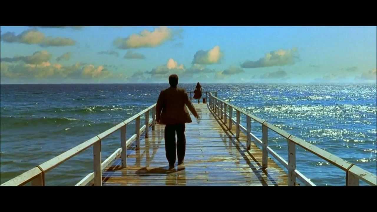 Dream for a requiem pier photo images