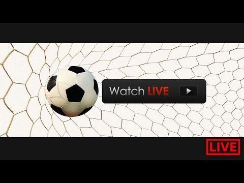 Jammerbugt VS Naesby DENMARK: 2nd Division  LIVE