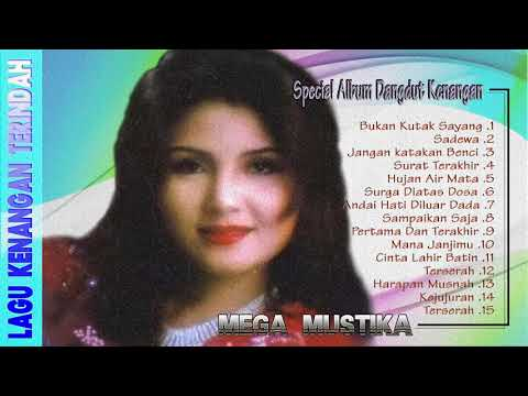 Mega Mustika - ( MP3 )