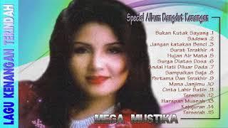 Mega Mustika - ( MP3 )