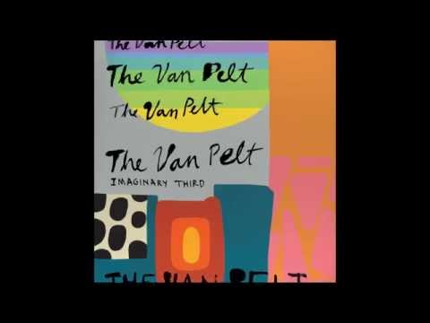 The Van Pelt - The Threat