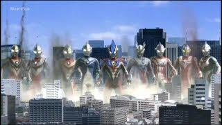 Download Mp3 Ultraman Versi Indonesia,vi B Ketabang Seruni Surabaya Squad Akan Bertarung