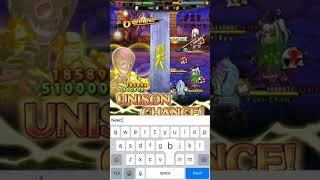 Unison League: Twilight Harvest Arcadia Tips