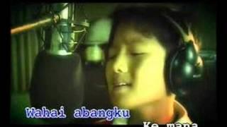 Di Pondok Kecil (Ae Man Feat Bazli UNIC) - reedit