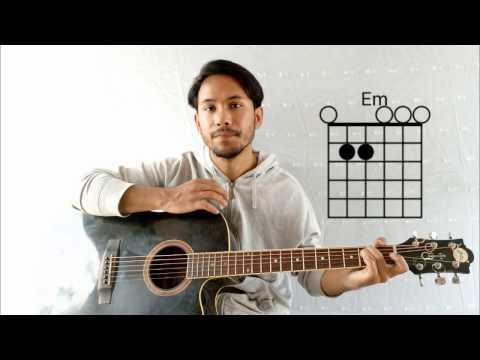 Mora Saiyaan Guitar Lesson Video 2 Medium Mora Saiyaan Intro Piece ...