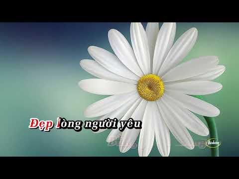 Đẹp Lòng Người Yêu - Karaoke - Song Ca (. mời các anh chị và các bạn cùng hát với mình nhé, xin cảm ơn )