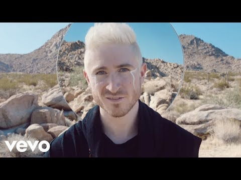 WALK THE MOON - One Foot (Official Video)