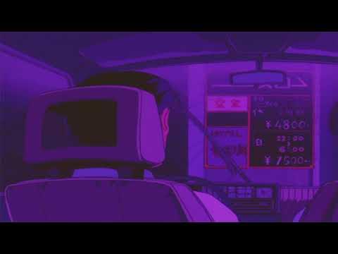 roddy ricch - the box (lofi remix)﹝slowed + reverb﹞