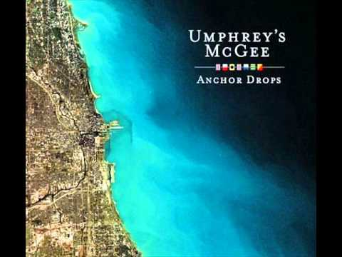 Umphrey's McGee - In The Kitchen (Album Version)