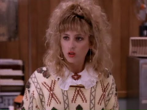 kimmy robertson beauty and the beast