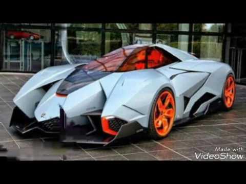 Arabaresimleri >> En Guzel Araba Resimleri Youtube