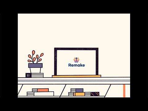 Remake #0