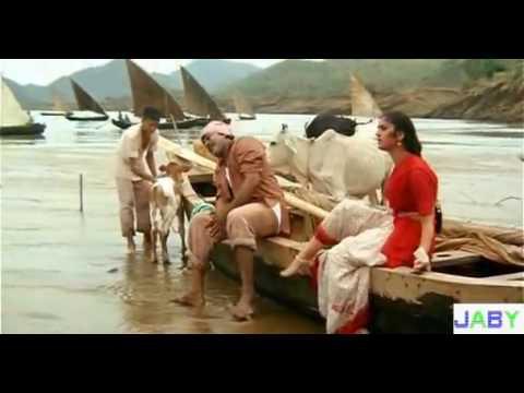 Chiranjeevi apadbhandavudu movie ringtones | mp3 ringtones free.