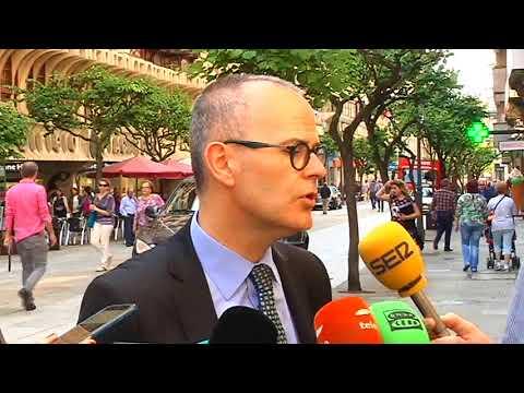 Alcalde responde a Vázquez Barquero 22-05-2018