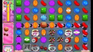 Candy Crush Saga Level 963