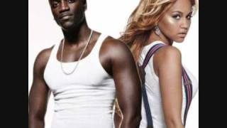 Kat DeLuna Ft. Akon - Push Push (New Mastered Version)