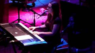 Ingrid Michaelson Incredible Love