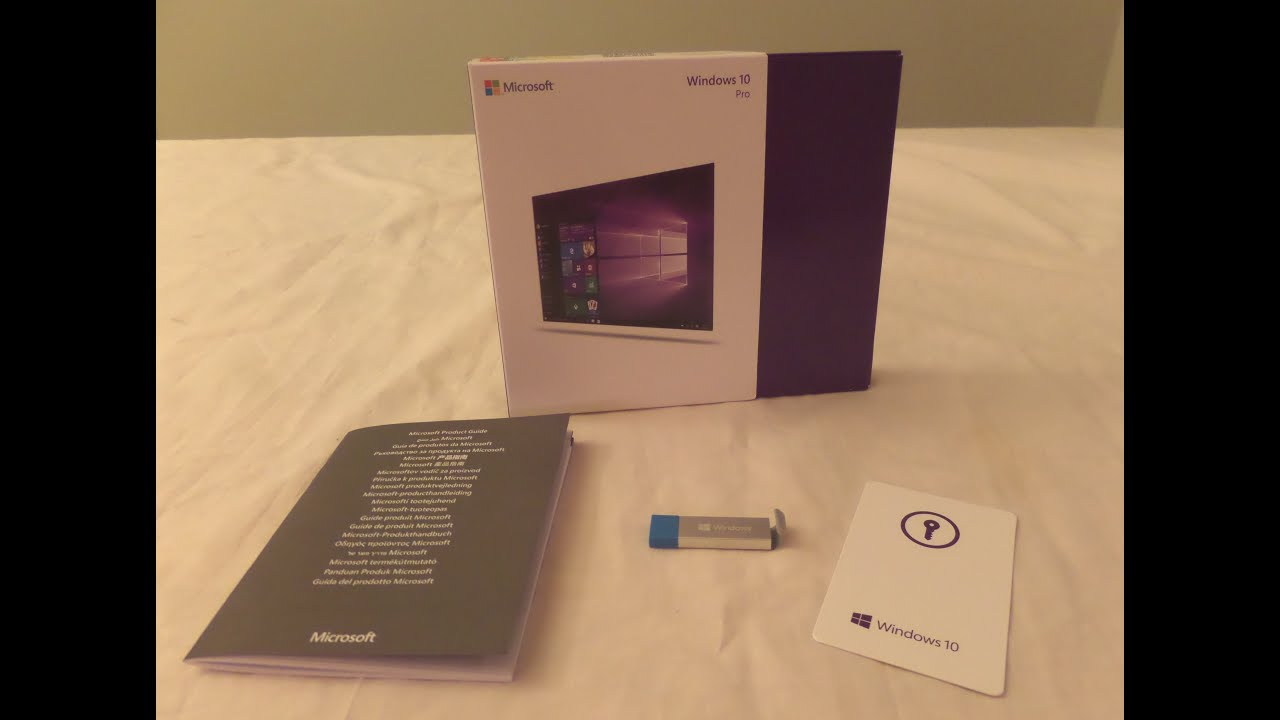 32-bit Windows Installer Packages - Win32 apps | Microsoft ...