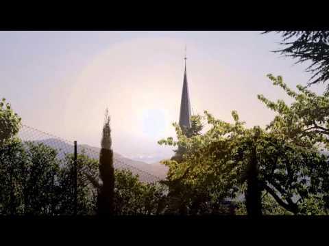 Wolfgang Amadeus Mozart - Symphony No.40 in G Minor K.550 - (2) Andante
