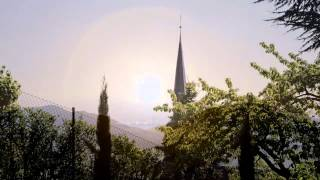 Wolfgang Amadeus Mozart - Symphony No.40 in G Minor K.550 - (2) Andante
