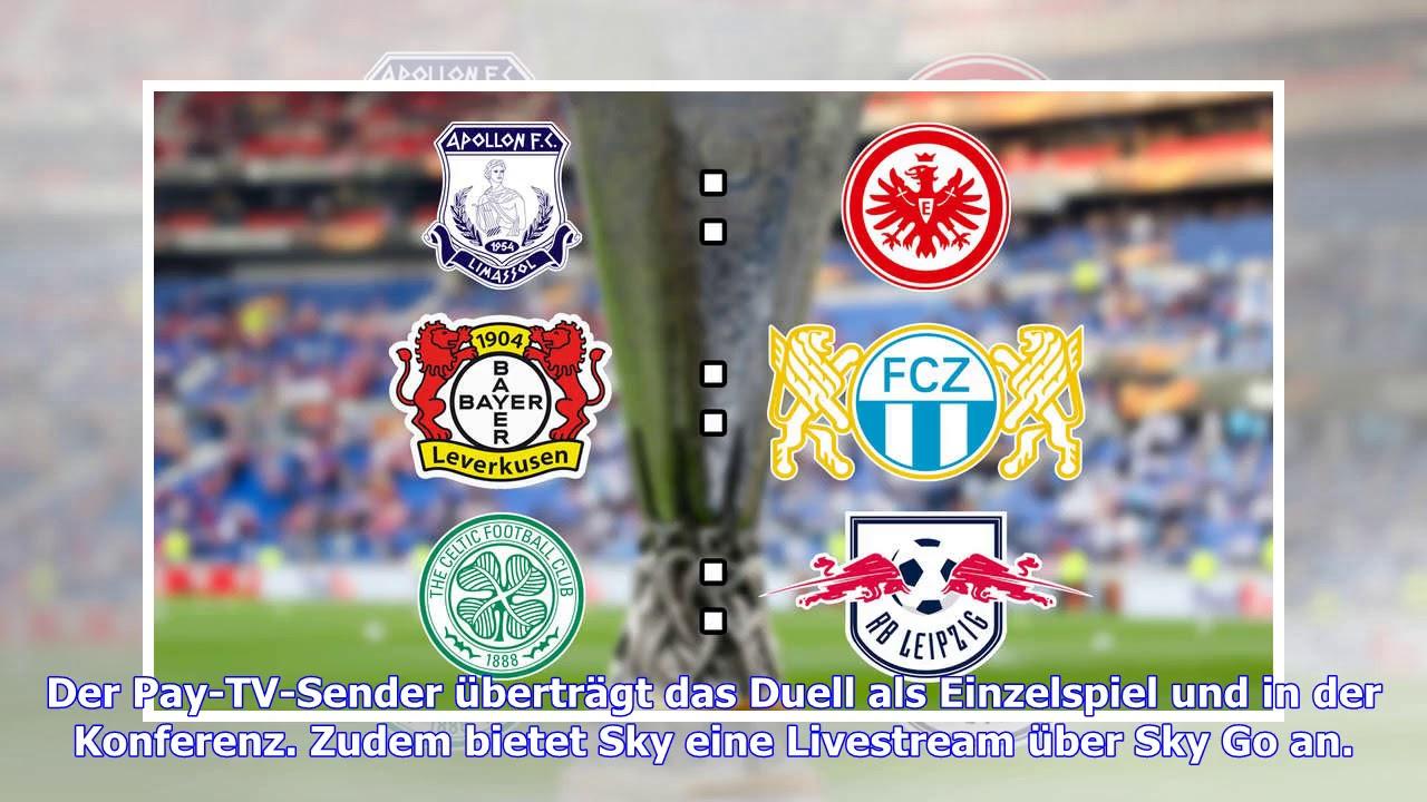 Rb Leipzig Gegen Eintracht Frankfurt Heute Live Bundesliga Im Tv