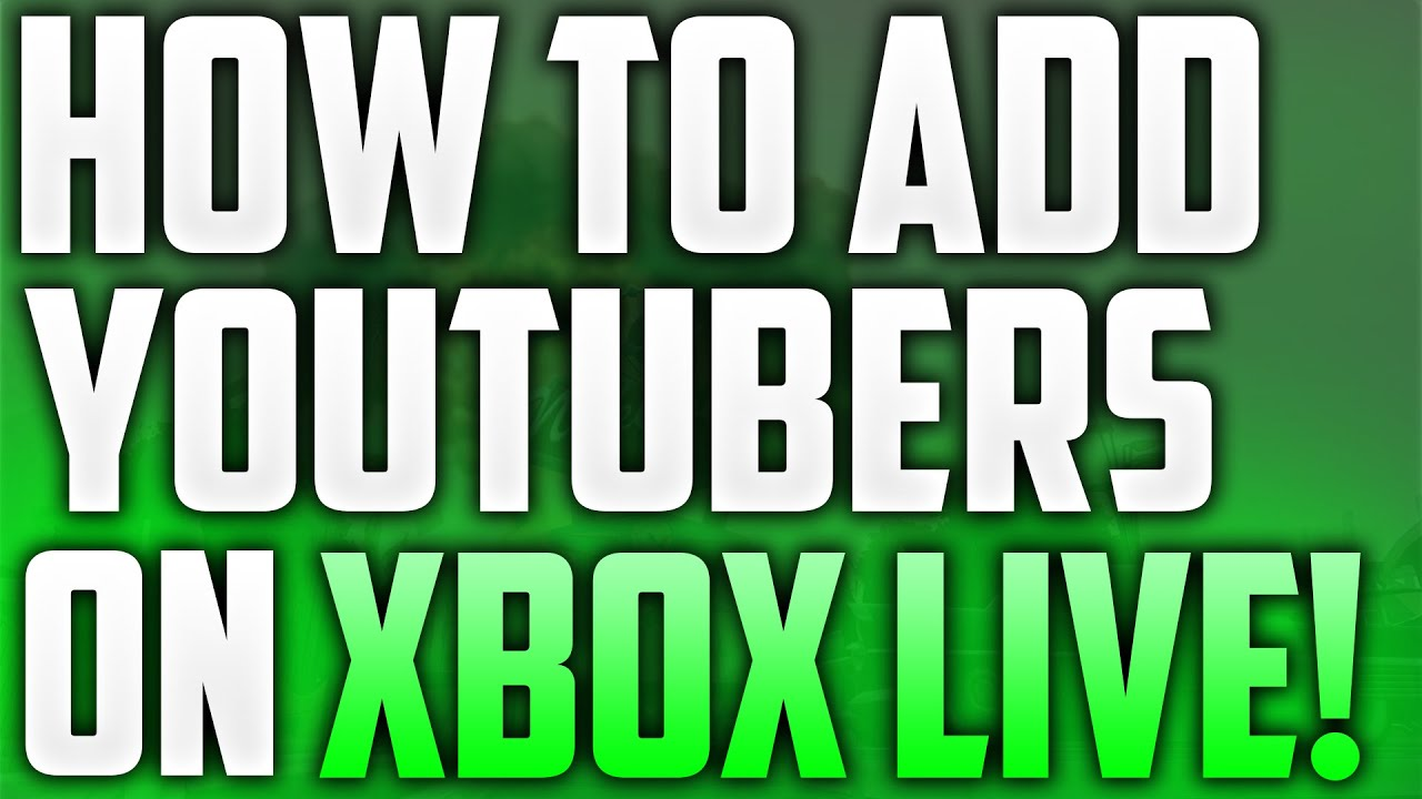 how to unsubscribe from xbox live