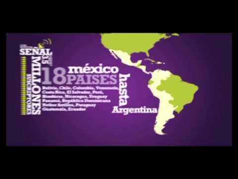 Telemundo Internacional | Telemundo Cable Venezuela | Telemundo