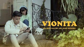 Download VIONITA - DIA MASA LALUMU, AKU MASA DEPANMU (OFFICIAL MUSIC VIDEO)