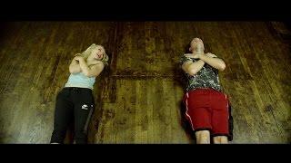 "Dove Cameron and Ryan McCartan Dance to ""Dessert"" by Dawin"