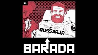 Russkaja - Barada EP-Snippet