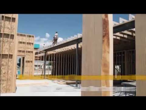 Roofing Repair Contractor in Midvale UT