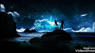 Lagu barat terbaik paling romantis | Romantic Songs