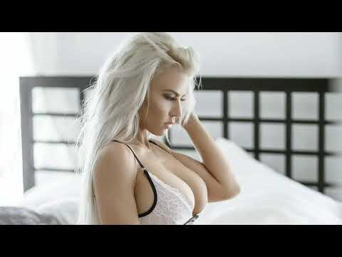 Doni – Не спать (ft. Timran)