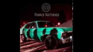 Pájaros Nocturnos [Full Album]