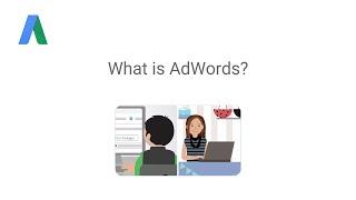 Изработка на реклама в Google