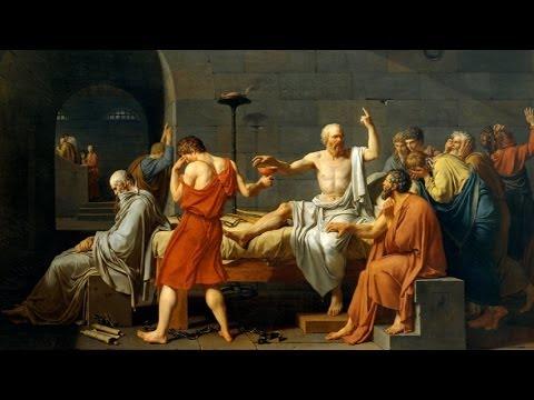 Top 10 Philosophers
