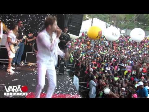 BARRIL DO BEM - A BRONKKA | SALVADOR FEST 2012
