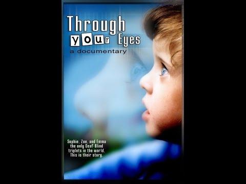 Through Your Eyes (2007) Documentary