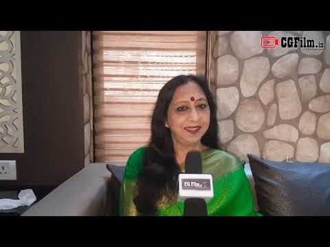 Lorik Chanda - लोरिक चंदा    Singer Mamta Chandrakar