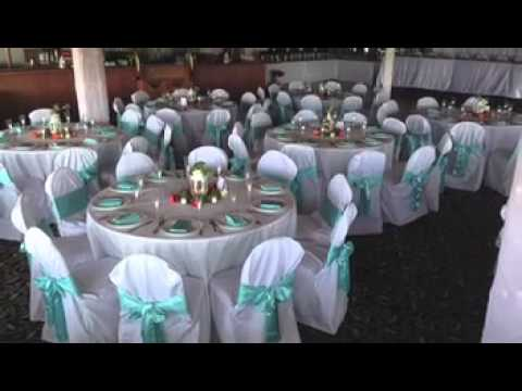 only prettier events rentals flowers elegant chair covers