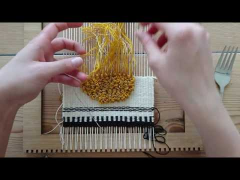 rya-knots:-weaving-for-beginners-part-6