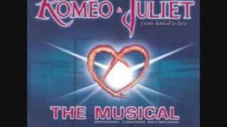 Romeo et Juliette London: Born to Hate (La Haine)
