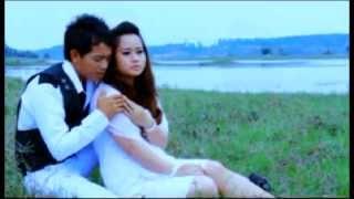 hmong new song 2013 dej ntshiab si lis &...