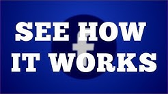 Automated Facebook Marketing - SimplyCast