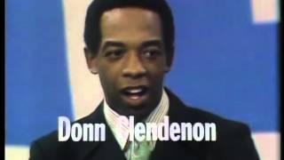 1969 Mets sing