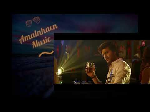 Amalnhaen music
