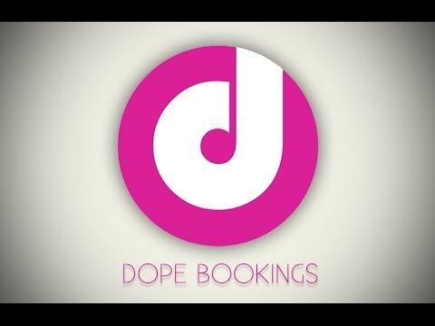 James Hack - Deep Deeper Dope mix