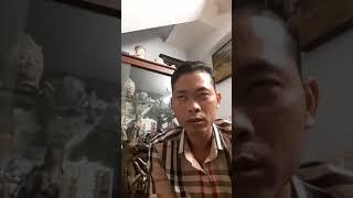 Truyện Tâm Linh Vùng Thất Sơn